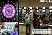 20150621japan6 ja quarterfinal 4