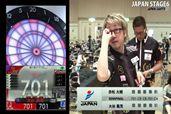 20150621japan6 ja semifinal 2