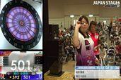 20150621japan6 la semifinal 1