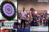 20150712japan7 ja quarterfinal 1