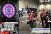 20150712japan7 ja quarterfinal 3