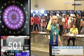 20150712japan7 la quarterfinal 1