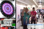 20150802japan8 la quarterfinal 1