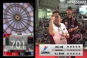 20150829japan9 ja semifinal 1