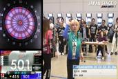 20150829japan9 la quarterfinal 4
