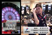 20150912japan10 ja semifinal 2