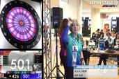 20150912japan10 la quarterfinal 4