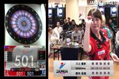20150912japan10 la semifinal 2
