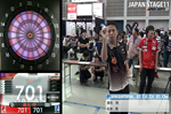 20150927japan11 ja quarterfinal 2
