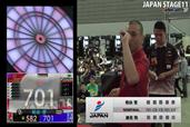 20150927japan11 ja semifinal 1