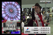 20150927japan11 ja semifinal 2