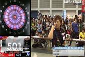 20150927japan11 la quarterfinal 1