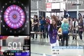 20150927japan11 la quarterfinal 3