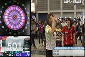 20150927japan11 la quarterfinal 4