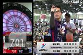 20151011japan12 ja quarterfinal 3