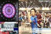 20151011japan12 ja semifinal 1