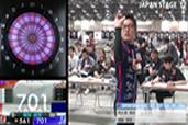 20151011japan12 ja semifinal 2
