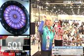 20151011japan12 la quarterfinal 1