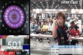 20151011japan12 la semifinal 1