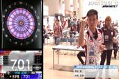 20151031japan13 ja quarterfinal 4