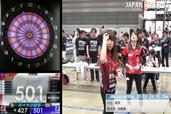 20151031japan13 la quarterfinal 1