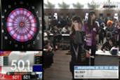 20160123japan17 la quarterfinal 2