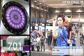 20160221japan18 ja quarterfinal 1