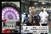 20160221japan18 ja quarterfinal 3