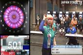 20160221japan18 la quarterfinal 4