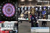 20160221japan18 la semifinal 1