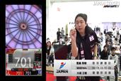 20160409japan1 ja semifinal 2
