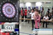 20160409japan1 la quarterfinal 2