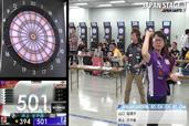 20160409japan1 la quarterfinal 3