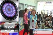 20160409japan1 la semifinal 1