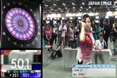 20160417japan2 la quarterfinal 2