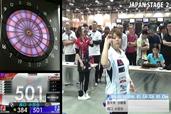 20160417japan2 la quarterfinal 3