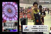 20160529japan3 ja quarterfinal 1