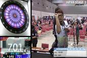 20160529japan3 ja quarterfinal 2