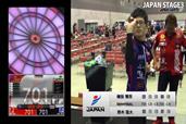 20160529japan3 ja semifinal 2