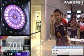 20160605japan4 ja quarterfinal 3