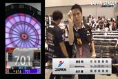 20160605japan4 ja semifinal 2