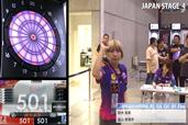 20160605japan4 la quarterfinal 4