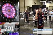 20160703japan5 ja quarterfinal 4