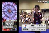 20160703japan5 ja semifinal 2
