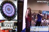 20160703japan5 la quarterfinal 2