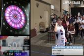 20160703japan5 la semifinal 1