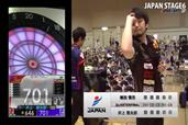 20160724japan6 ja quarterfinal 2
