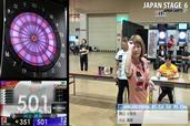 20160724japan6 la semifinal 2