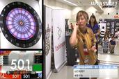 20160807japan7 la quarterfinal 4