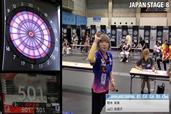 20160821japan8 la semifinal 1